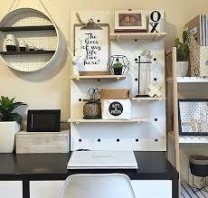 home design app hacks 288 best kmart hacks images on bedroom ideas room