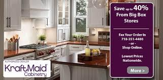 Kitchen Cabinets Discount Prices Kitchen Cabinet Design Purple List Discount Kitchen Bath Cabinets