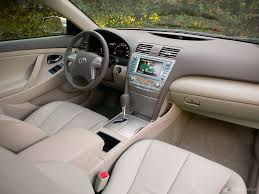 current toyota commercials toyota camry steering wheel toyota camry pinterest toyota