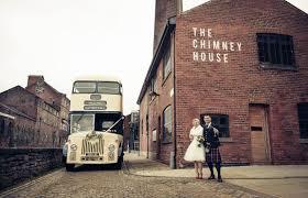 Home Decor Sheffield by Wedding Reception Venues In Sheffield Images Wedding Decoration