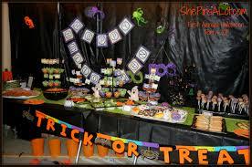 my first annual halloween party 2011 u2013 shepinsalot