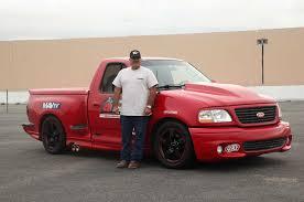 Ford F150 Truck 2002 - truckin throwdown 2015 part 1 meet the competitors