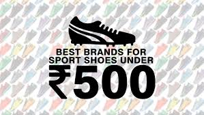 buy boots flipkart best brands to buy sport shoes just below rs 500 looksgud in
