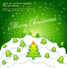 download free vector merry christmas free vector download 6 779