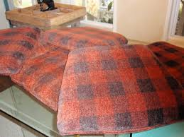 Crate Furniture Cushion Covers Bb Upholstery Llc Photo Gallery Marine Cushions Canvas And More