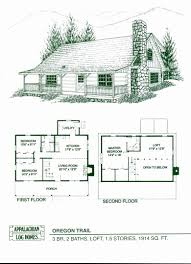 small scale homes wood tex 768 square foot prefab cabin log cabin modular homes floor plans luxury small scale homes wood