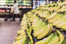 bananas u0027 nutritional benefits go way beyond potassium
