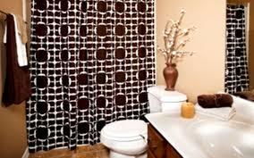 earth tone bathroom designs bathroom design with safari style architecture decorating ideas