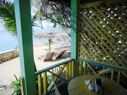 banana shout resort negril jamaica booking com