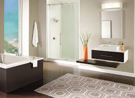 Bathroom Collections Furniture Trinsic Bathroom Collection