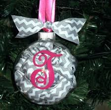 ideas for glass ornament ideas for