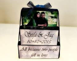 Personalized Wedding Planner 299 Best Indian Weddings Images On Pinterest Indian Weddings