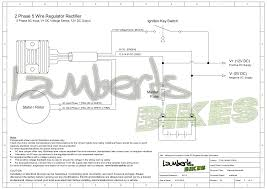dc wire diagram diversion loads water heater elements air heaters