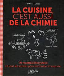 cuisine et chimie la cuisine c est aussi de la chimie cuisine et achat la viande fr
