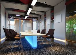 Conference Room Design Fantasy Conference Room Design Download 3d House