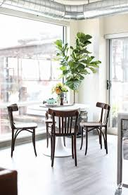 Decorating A Hutch Dining Room Building Table From Pallets Build Cheap Decorating For