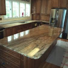 portland home interiors granite countertops radiation varyhomedesign com