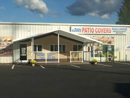 Automatic Patio Cover American Patio Covers Plus Home Facebook