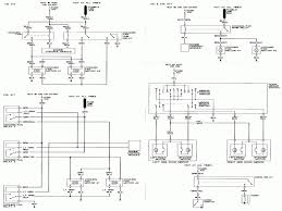 2004 nissan sentra alarm wiring diagram nissan automotive wiring