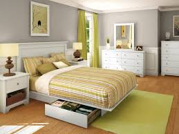 White Queen Bedroom Furniture Bedroom Sets Beautiful White Queen Bedroom Sets In House