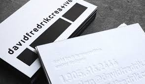 Latest Business Card Designs Business Cards Latest Business Cards Designs