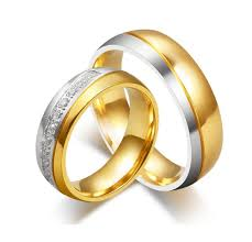titanium wedding rings philippines awesome tungsten wedding rings philippines matvuk