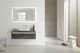 weie badmbel badkamermeubel of badkamerkast geeft sfeer in uw badkamer