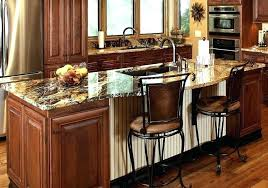 Replacing Cabinet Doors Cost by Average Cost Replace Kitchen Cabinet Doors Of Replacing Cabinets