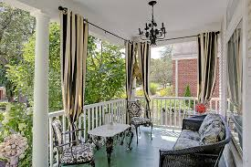 wrap around porch houses for sale house in illinois for sale is heavenly