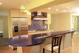 Nice Kitchen Cabinets by Kitchen Best Nice Kitchen Countertops And Kitchen Backsplash