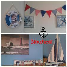 nautical themed bedroom beautiful pictures photos of remodeling