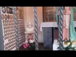 apparizione madonna delle ghiaie madonna delle ghiaie ghiaie di bonate sopra bg
