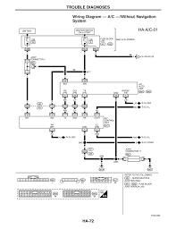 doorbell edwards transformers wiring diagram 08230 doorbell