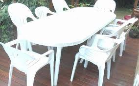 bureau pas cher carrefour table et chaise de jardin carrefour bureau pas cher carrefour