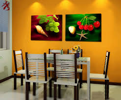 Painting For Dining Room by Painting A Dining Room Decorating Ideas Contemporary Best Under