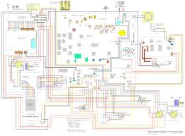 microphone wiring diagrams www walcottradio com picturesque cb