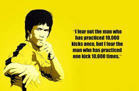 character quote sports spirit of sports motivational quote the power of practice