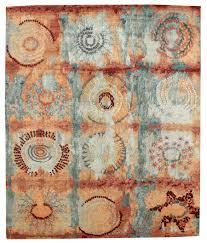 Modern Abstract Rugs Directory Galleries Modern Tibetan Rugs
