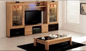 meuble de cuisine encastrable beautiful meuble cuisine encastrable pas cher 3 four