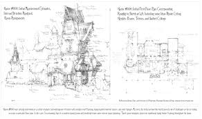 medieval house interior astonishing medieval house plans ideas best inspiration home
