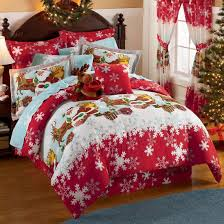 Belks Bedding Sets Biltmore Sheets Belk U2014 Office And Bedroomoffice And Bedroom