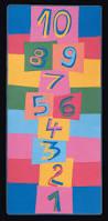 25 best hopscotch kids ideas on pinterest toys u0026 games kids