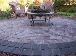 Brick Paver Patio Design Ideas Garden Ideas Brick Paver Patio Design Ideas Paver Patio Ideas To