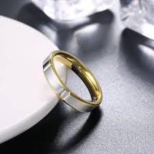 Italian Wedding Rings by Online Get Cheap Ring Italian Aliexpress Com Alibaba Group