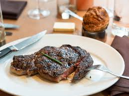 Wildfire Steakhouse Chicago Menu by The Best Dry Aged Steaks In Chicago Serious Eats
