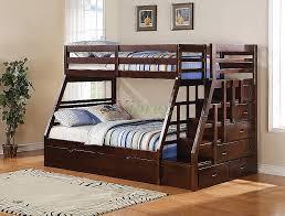 Sale On Bunk Beds Bunk Beds Aspace Bunk Beds Sale Inspirational Size Bunk