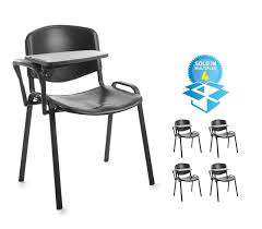 Plastic Stackable Chairs Stackable Chairs Lumin Stackable Chair Pacific Shell Dlight