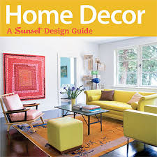 home and decore home decor frames in a grid captivating home and decor home design