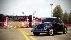volkswagen beetle 1967 forza horizon cars