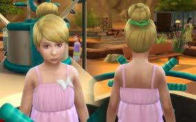 tinkerbell hairstyle unique do tinkerbell hairstyle tinkerbell hairstyles tinkerbell